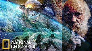 Происхождение Человека | С точки зрения науки (National Geographic)