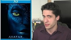 Avatar Blu-ray/DVD release is BS! with special guests; the Schmoes from Schmoesknow