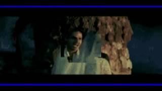 Dheere Dheere Se Meri Zindagi Hindi karaoke with female voice