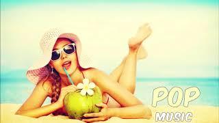 Música Pop Alegre para trabajar en Tiendas y Oficinas | Música Pop en Inglés 2018