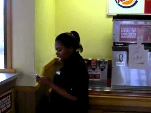 how to download a youtube video on iphone burger king 20800 groesbeck highway warren mi 48089 4911 20800