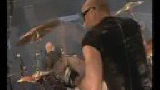 Smashing Pumpkins - Daphne Descends - live at Guggenheim museum song nª 04