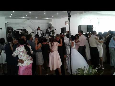 Live Iary - Solemita - Mage 4 cover Iary