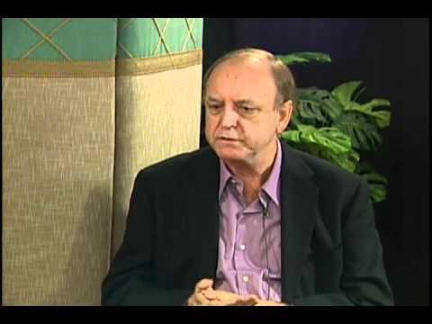 Ancestors and Spirit Attachments - Roger Woolger Interview Part 1