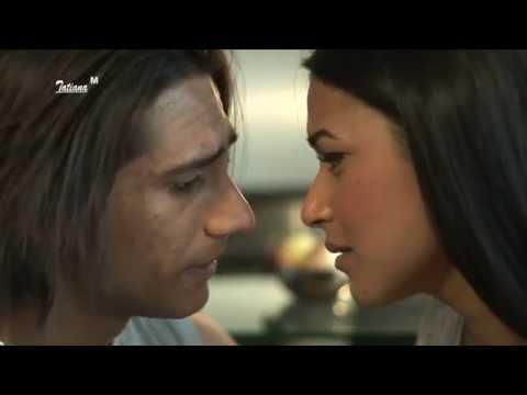 Axel Rudi Pell - Broken Heart - video with lyrics