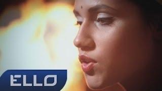 Смотреть клип Romadi - Happy New Year