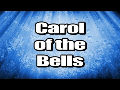 Carol of the Bells (from