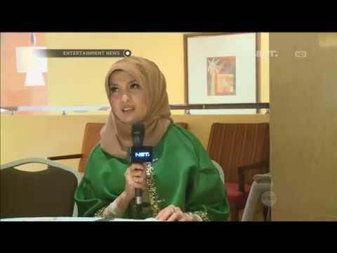Perkembangan fashion hijab dimata Arzetti dan Peggy