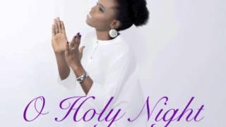 O Holy night by Orenze