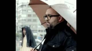 DoN BiGG feat OuM - DaReT 2011( www.sky2rap.com )