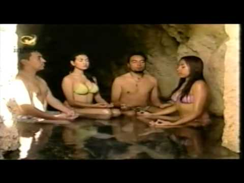 Documental cuevas de naica online dating 4