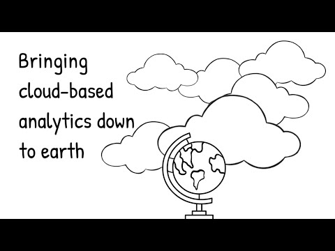 bringing-cloud-based-analytics-down-to-earth