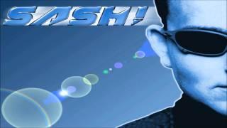 Sash! - Rock The Block