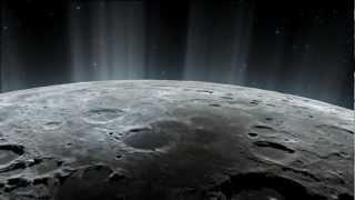 Universal Moon - ScottBob.com Thumbnail