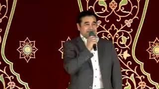 Хуршид камчиев болалик Hurshid Qamchiev bolalik