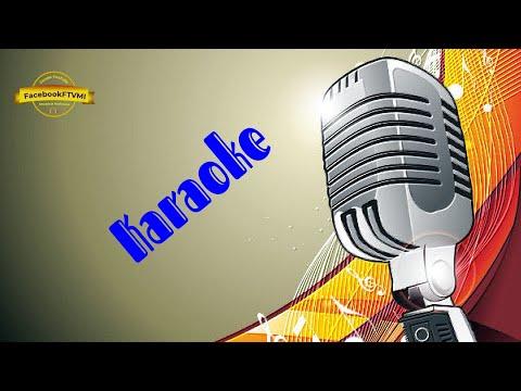 Lucio Battisti - AMARSI UN PO' Karaoke testo