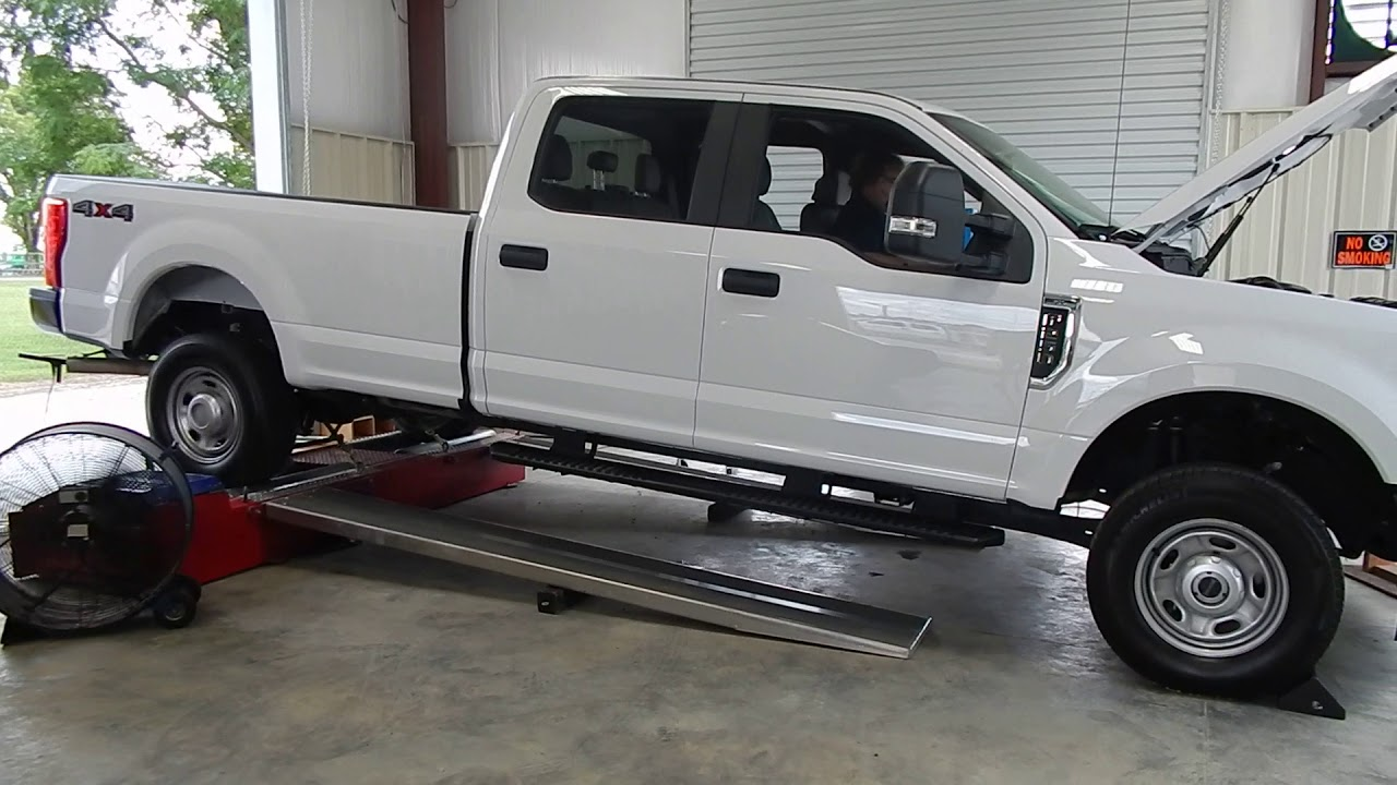 hight resolution of super duty ford 2015 f350 tpm wiring diagram