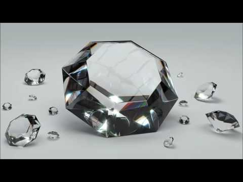 The Diamond State Rag arr. Bruce A. Evans