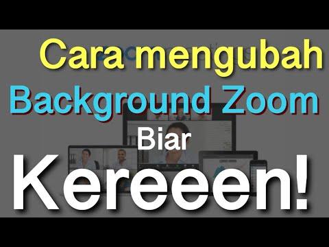 cara mengganti background video youtube tanpa green screen di Kinemaster cara mengganti background v.