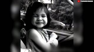 Baixar Cerita Daddy Waktu Kita Kecil | TheRempongsHD