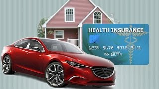 Insurance You Dont Need