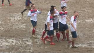 Lanciotto Campi-Calenzano Sospesa Promozione Girone A