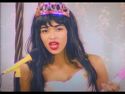 """Army of Lovers - """"Ride The Bullet"""" (Official Music Video)"""
