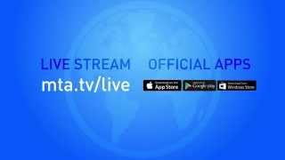 MTA Apps Stream