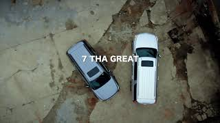I Got Baggs by 7 Tha Great (feat. Yella Beezy & Moneybagg Yo)  [Official Music Video]