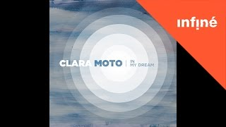 Clara Moto - In My Dream (Thomas Muller Remix)