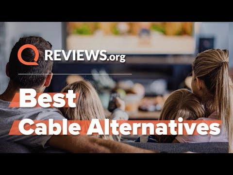 cutting-the-cord-—-best-cable-tv-alternatives-2019
