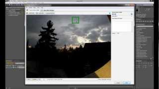 IFXS 04 Neat Video para vegas y after reduccion de ruido en nuestras grabaciones