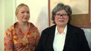 Кинофестиваль - Техносерв - БОЛЬШАЯ ПЕРЕМЕНА