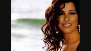 Najwa Karam-- Haram_nar_lhawa / Shu-Almanea