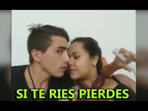 Videos de Risa 2018 Mas Chistoso Para Whatsapp 1