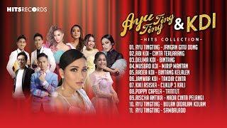 Lagu Dangdut Populer 2019 - Ayu Ting Ting & Kompilasi Dangdut Indonesia.