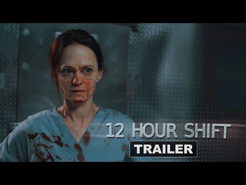 12 Hour Shift | Teaser