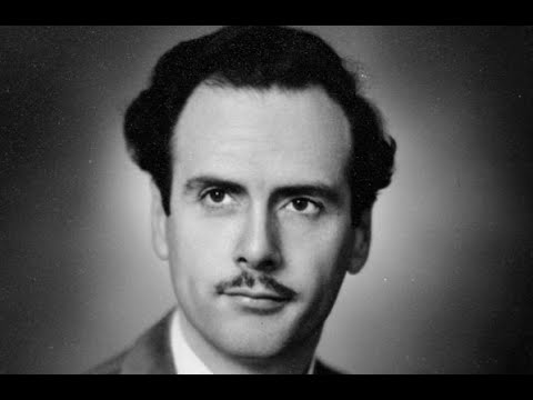 Why Is Marshall McLuhan Important? Tom Wolfe on Media, Advertising, Technology (1999)