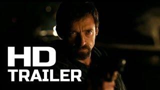 PRISONERS | Official Trailer [HD] 2013