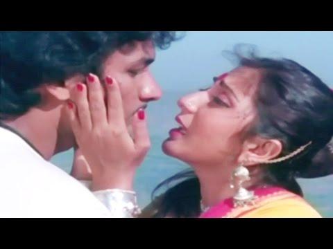 Kashi Tula Samjau, Ranjana Joglekar, Kashasathi Premasathi - Marathi Romantic Song