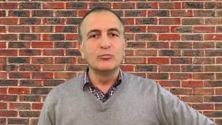 Ahmet Altan Neden Tekrar Tutuklandı