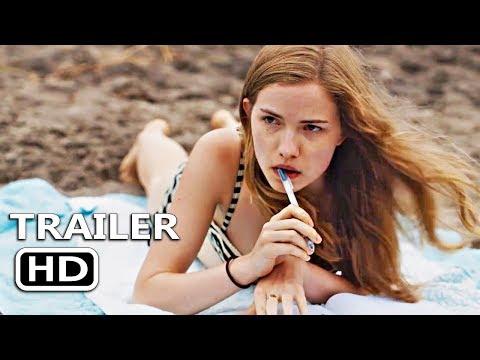 BEACH HOUSE Official Trailer (2018)