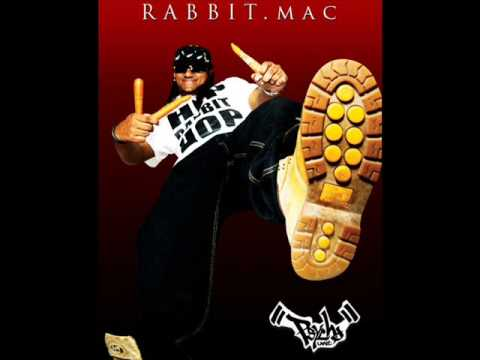 Rabbit Mac New Song Download