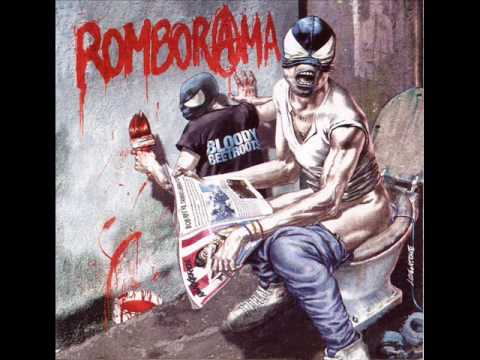 The Bloody Beetroots - Cornelius mp3