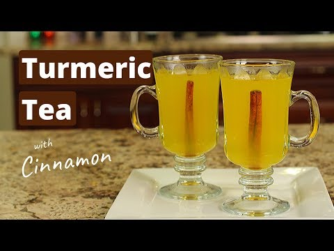 ward-off-colds-&-flu-with-turmeric-tea-|-boost-your-immune-system-naturally