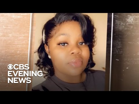 Homicide charges never recommended in Breonna Taylor case