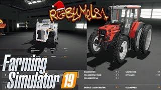 """[""""Farming Simulator 2019"""", """"fs19"""", """"same"""", """"farming simulator 2019 same"""", """"same explorer"""", """"same explorer 90 turbo"""", """"fs19 same"""", """"mod same"""", """"presentazione mod"""", """"test mod"""", """"big bud"""", """"big bud mod"""", """"big bud farming simulator 2019"""", """"test map"""", """"present"""