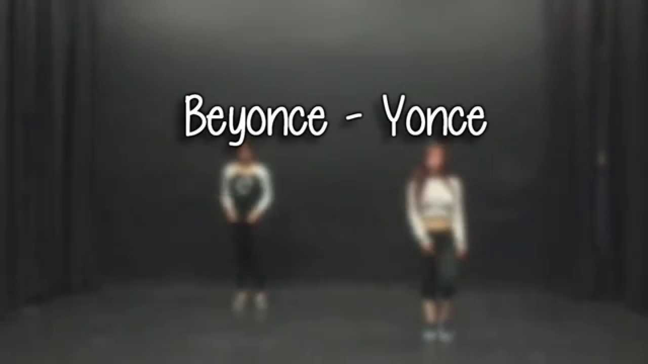 beyonce yonce cover art - photo #24