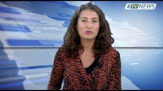 JT ETV NEWS du 05/03/20