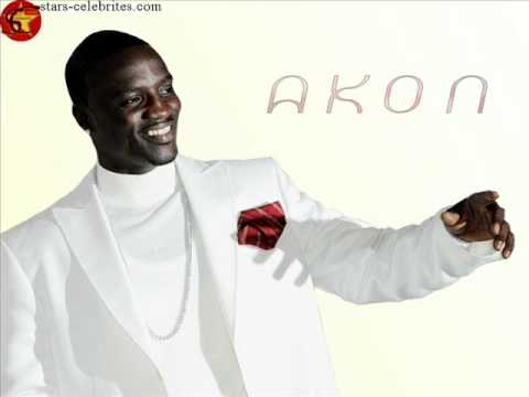 J Randall ft. Akon - Oo La La ( New 2010 )